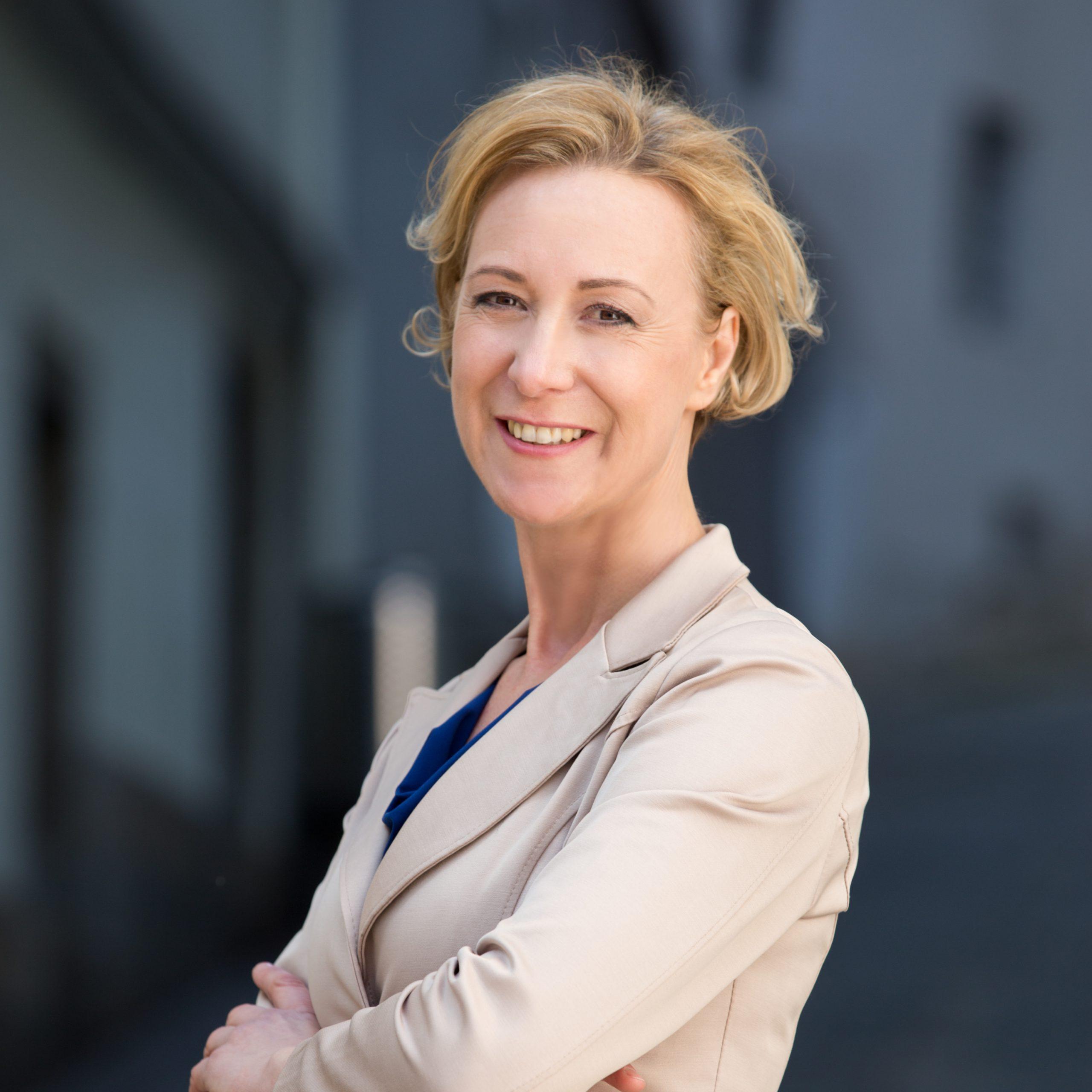 Regina Wengenroth