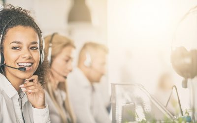 Wie Sie mit professionellem Beschwerdemanagement Kunden begeistern