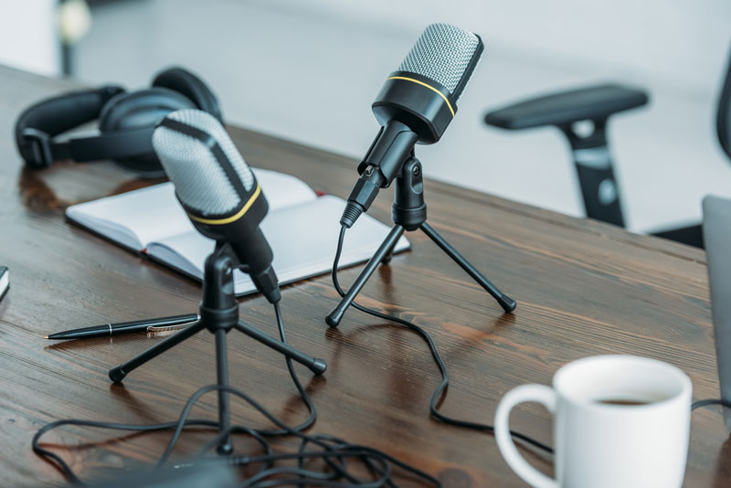 Interview Becher Hörbar machen